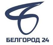 Очередная «Тема» на Белгород 24 посвящена помощи детям с онкологией