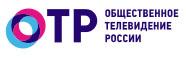 Центр психологической поддержки онкобольных детей открылся сегодня в Белгороде
