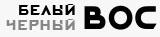 В Белгороде отменили концерт в поддержку борьбы с раком
