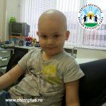Матвей Кривошеев