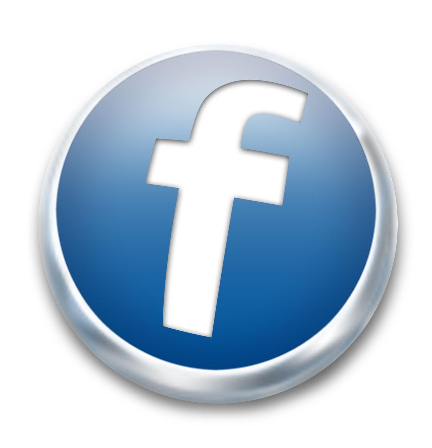 Оффициальное сообщество в Facebook