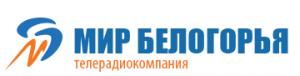 В Белгороде проведут благотворительную акцию в поддержку онкобольных детей