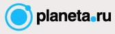 Planeta.ru