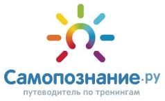 """Благотворительная акция """"Школьный портфель"""" пройдёт в Белгороде"""