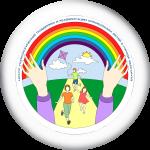 Центр помощи детям-ивалидам и их родителям